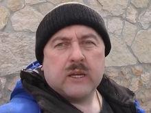 «Это геноцид!»: Уральский фермер пострадал от наводнения и обвиняет чиновников в пофигизме
