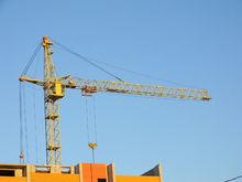 «Будет волна обманутых ипотечников»: Уралу предлагают жилищные кредиты под 5%