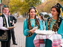 В Татарстане финансирование программы развития туризма урезали на 40,7%