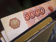 Семь рецептов от предпринимателей Челябинска, как поступить со своими сбережениями