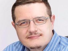 «Дело «Орифлэйм»: как всё начиналось», — юрист Алексей Елаев об уходе от налогов в России