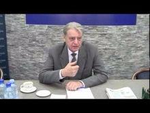 Финансовый омбудсмен: «мусорный» рейтинг России обоснован
