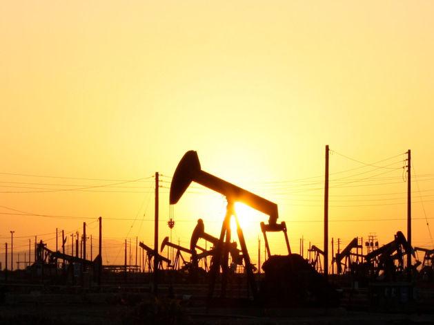 Российская нефтянка заинтересовала фонды США своим потенциалом