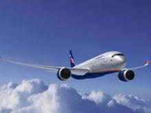 Крым не получит субсидий на авиаперевозки в сезон отпусков