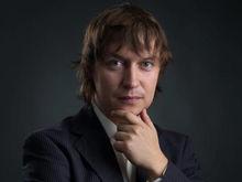 МНЕНИЕ: «Жители Студгородка и «Академа» не привыкли молчать», - Дмитрий Усков