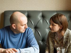 Как кондитерская «из инстаграма» оформилась в кафе в центре города. Опыт «Кондитории»
