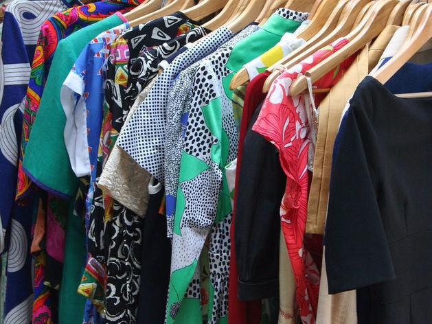 За одеждой из Турции в России решили следить гораздо внимательнее. Все дело в контрафакте?