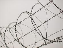 В Ростовской области не хватает работы для заключенных колоний-поселений