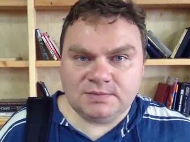 «Полный Ковальчук», — журналист Александр Плющев об угрозе активам Михаила Прохорова