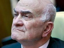 МНЕНИЕ: «Две стороны макроэкономики», — научный руководитель ВШЭ Евгений Ясин