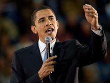 Обама: Россия должна сотрудничать с остальным миром, a не «запугивать» своих соседей