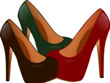 Челябинский обувной бренд «Юничел» вышел на второе место в России по числу магазинов