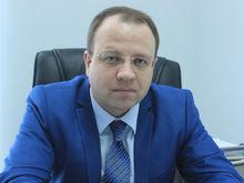 Челябинский банкир Максим Григорьев назвал условия ослабления рубля в конце апреля