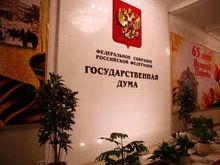 Чем пять лет занимались ростовские депутаты в Госдуме