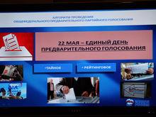 Представители красноярского бизнеса пошли в политику