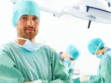 В Ростове пройдет Южный Медицинский Форум «НОМЕР ОДИН»