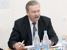 Геннадий Суворов: «НГТУ готов принять более 1800 студентов на бюджетные места в этом году»