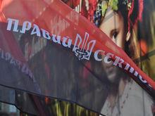 Генпрокуратура: «Правый сектор» пытался организовать государственный переворот в РФ