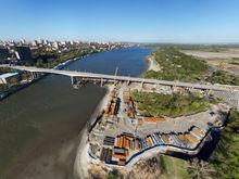 На реконструкцию Ворошиловского моста в Ростове направят 1,1 млрд рублей