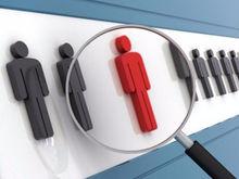 «КрасКом» сократит пятую часть своих сотрудников из-за выросшей дебиторки