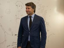 Экс-руководитель СКБ-Банка может возглавить «Русский стандарт»