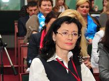 Анна Палагина, ТПП РФ: Инвестпотенциал Дона надо открыть для местного бизнеса