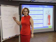 Марина Гуляева о правилах в бизнесе: «Сними корону, ты должен уметь выполнять все функции»
