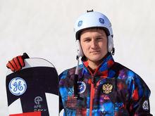 «Гости» вместо «Серебра». Олимпиец Николай Олюнин перезапустит свой бар в Красноярске