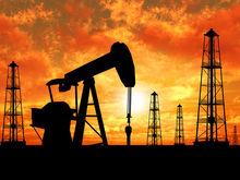 Эксперты определили новую «магическую цену» нефти