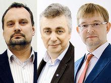«Это была многоходовка»: бизнесмены Екатеринбурга – о «Деле Пьянкова» / БЛИЦ-ОПРОС