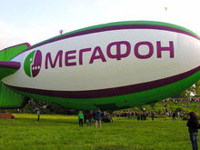 В «МегаФоне» сменилась власть: на смену Таврину пришел Солдатенков