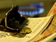 Минтруда: в России нет бедных пенсионеров
