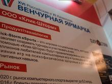 «Российские стартапы «тонут» в Microsoft и Google»