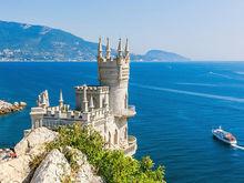 5 советов тем, кто собирается в Крым на машине