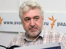 Красноярские политики скорбят о смерти Валерия Зубова