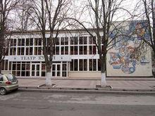 Законность передачи здания театра кукол епархии в Ростове проверит прокуратура