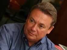 «Эти вложения никогда не окупятся»: Олег Гусев построил конкурента «Белой лошади»