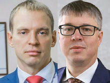 «Мы сейчас можем создать альтернативный парламент»: секреты праймериз глазами бизнеса
