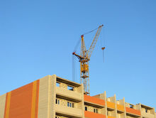 Прокуратура выявила нарушения в строительной компании «ЧелСИ»