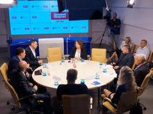 Эксперты ДК: Банки в Ростове стали чаще грабить из-за экономии банкиров и Украины