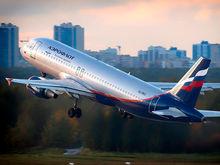 «Аэрофлот» решил отказаться от статуса монополиста, закрыв 13 направлений