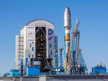 Путин объявил выговоры ответственным за срыв пуска ракеты с «Восточного»