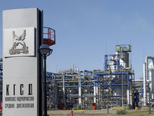 Компании группы ТАИФ нарастили прибыль в 2,4 раза, до 110 млрд рублей
