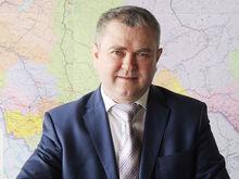 Ильшат Янгиров: «Банк России продолжит пристально следить за финансовым рынком»