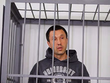 Никаких поблажек: суд арестовал Пьянкова и Никанорова на два месяца