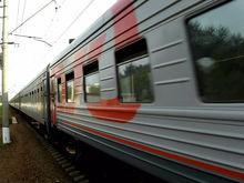 Екатеринбург принял решение об участии в проекте ВСМ с Челябинском