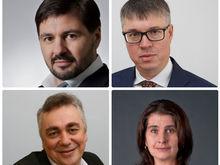 «Доля гостеррора пойдет только на пользу»: Арест Пьянкова расколол бизнес-сообщество