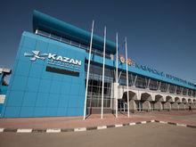 Казанский вертолетный завод опровергает обвинения УФАС