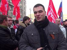 Доходы и расходы профсоюзов России: расследование РБК