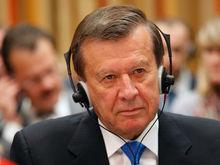 Бывший премьер-министр РФ Виктор Зубков продал свою долю в «Газпроме»